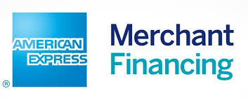 American Express Business Loans