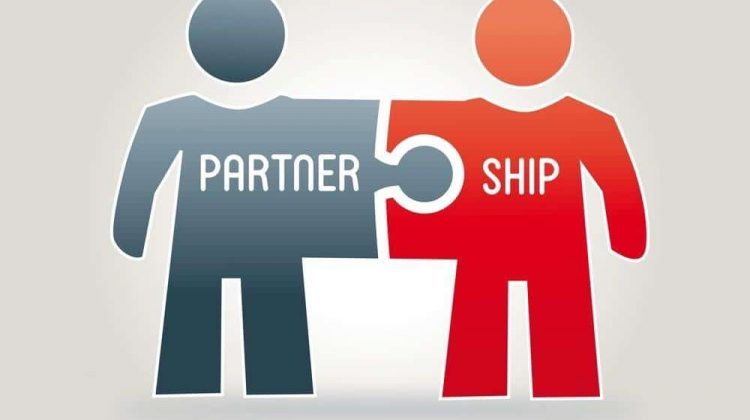 10 types of business relationships that are important for entrepreneurs