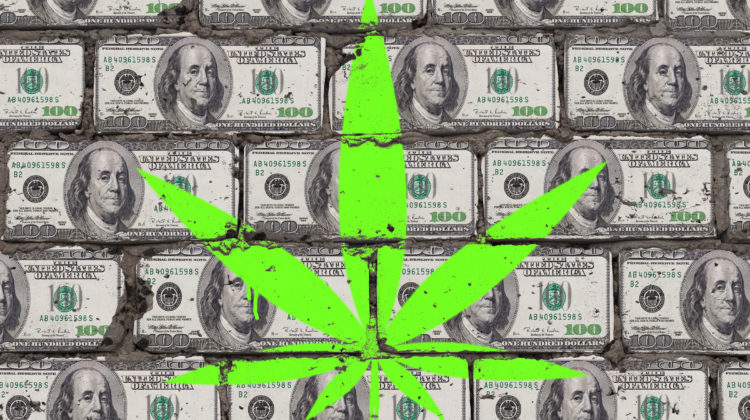 Unsecured Cannabis Business Line of Credit