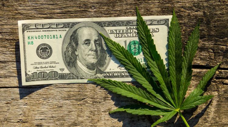 Cannabis Dispensary Loans