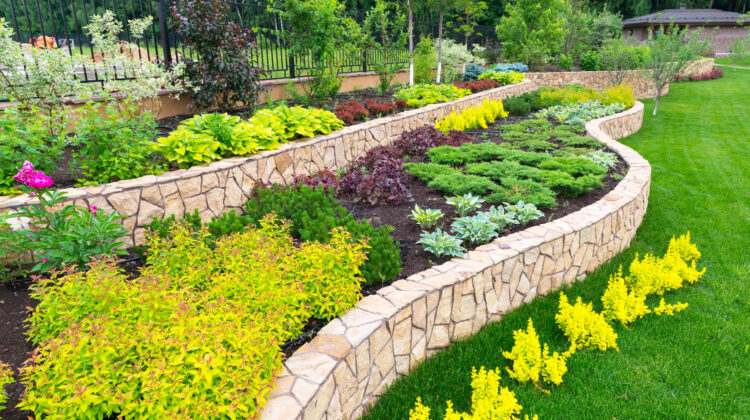 landscaping marketing ideas