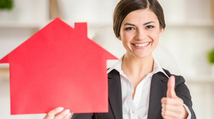 How to Start Wholesaling Real Estate