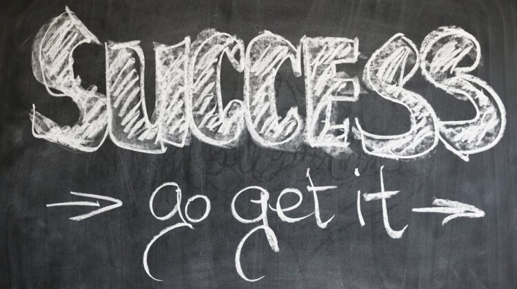 Habits of Highly Successful Businesses
