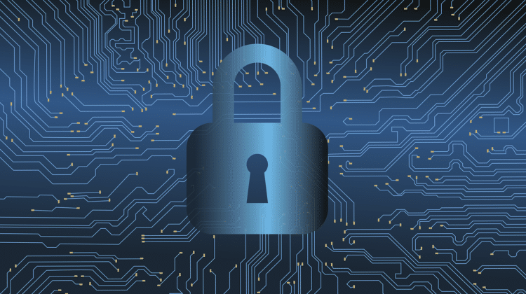 why is cybersecurity important