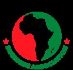 Global African Business Association