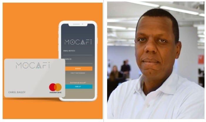 Mocafi - Wole Coaxum - Featured Image