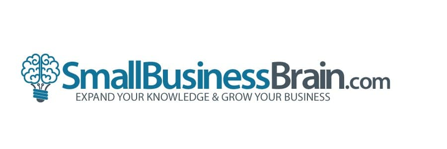 Small Business Brain - An Online Magazine for Determined Entrepreneurs