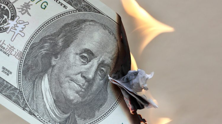 benefits and downsides of payday loans