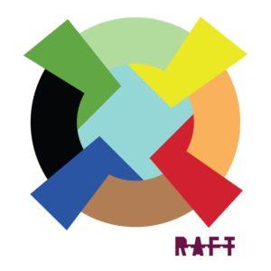 RAFT Detroit Logo