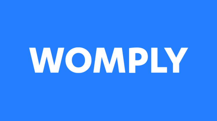 womply small business assistance
