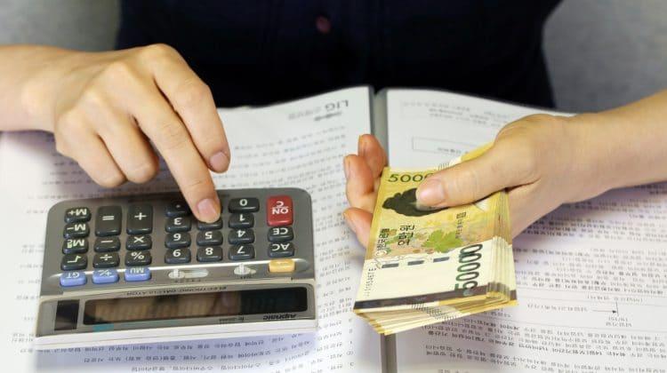 easiest bad credit loans to get