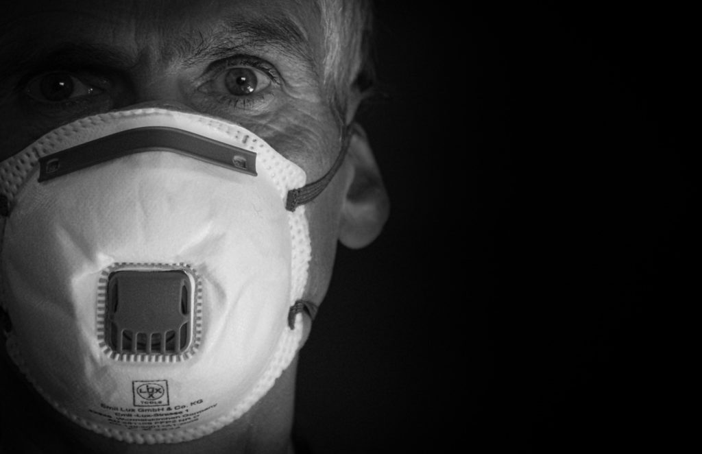How to Reopen Your Small Business With Minimal Risk of Infection