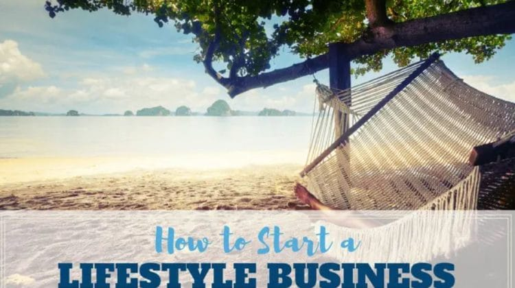 How to Run a Lifestyle Business in Singapore