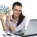 installment online loans