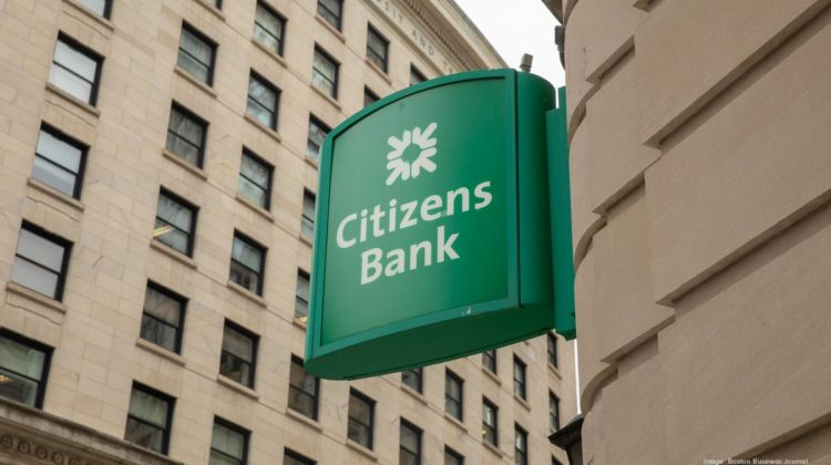 Citizens Bank minority-owned small businesses