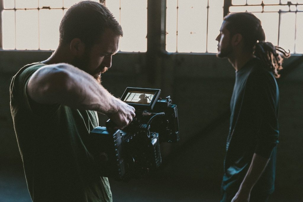 How to Grow Your Business Using Video on Instagram