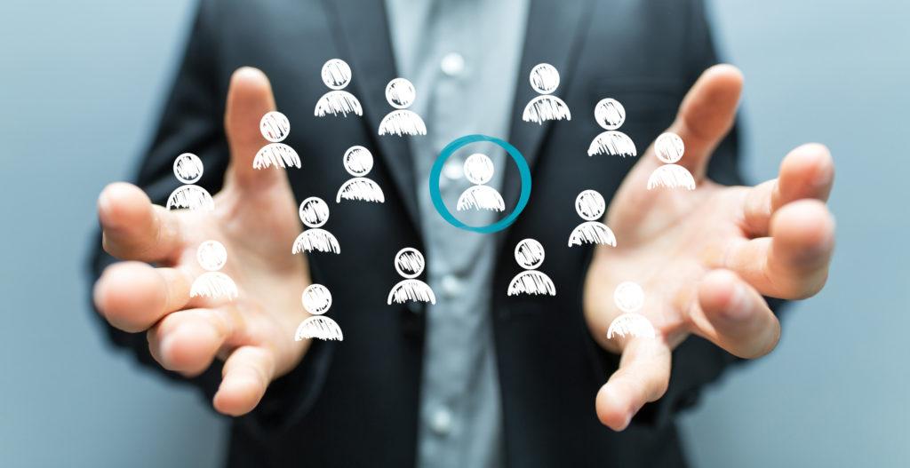 recruitment strategy plan