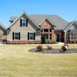 home prices nova scotia