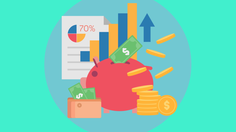 How to Create a Budget for Starting a Business